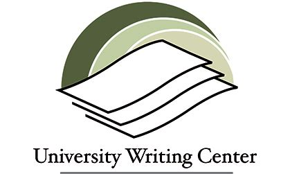 Annotated bibliography writing center