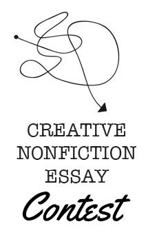 Annotated Bibliography - Teaching and the Writing Center